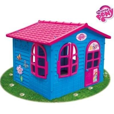 Детска къща My Little Pony 10720