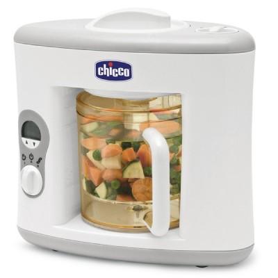 Уред за приготвяне на храна Chicco