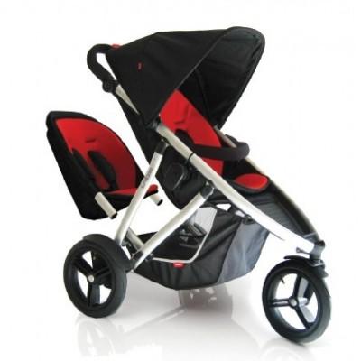 Vibe детска количка Phil & Teds
