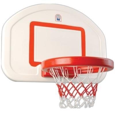 Баскетболно табло голямо Pilsan