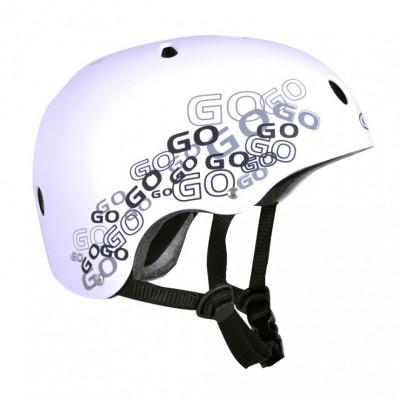 Каска за велосипед / ролери / скейтборд WORKER Loony