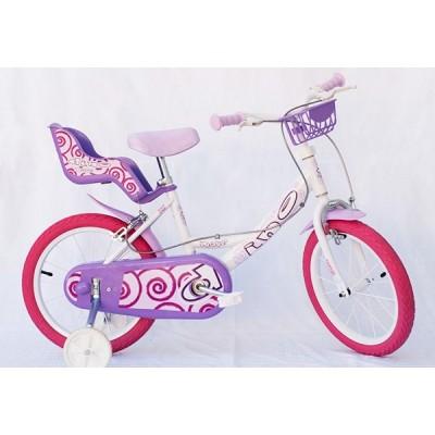 Dino Bikes 14'' Детски велосипед