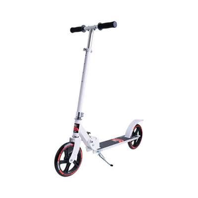 Скутер за деца и възрастни STIGA CREATOR 200-S