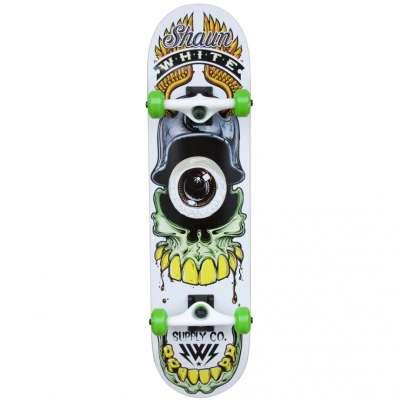 Скейтборд SHAUN WHITE Viking