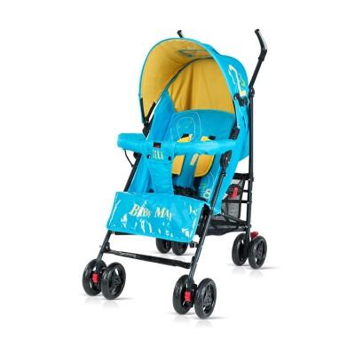 Lilil Baby Max 2012 ( Лили Бейби макс ) лятна количка turquoise