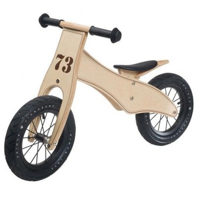 Prince Lionheart - детско колело за балансиране Оригинал