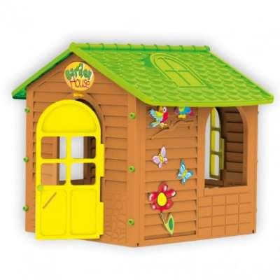 Mochtoys детска къщичка за игра- 10830
