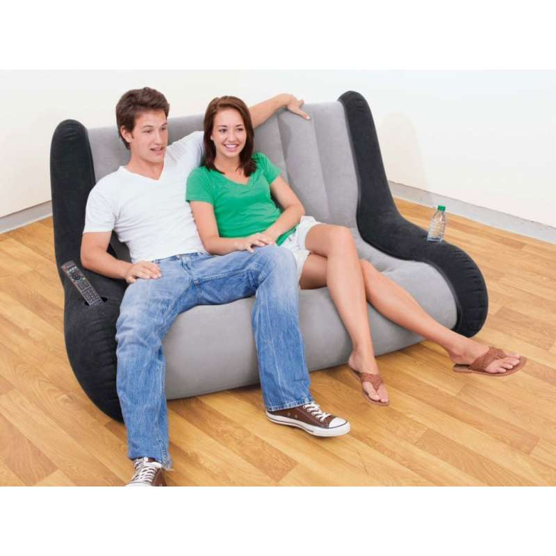 INTEX SOFA LOUNGE Detski  : intex naduvaem divan sofa lounge from detski-magazin.com size 800 x 800 jpeg 41kB