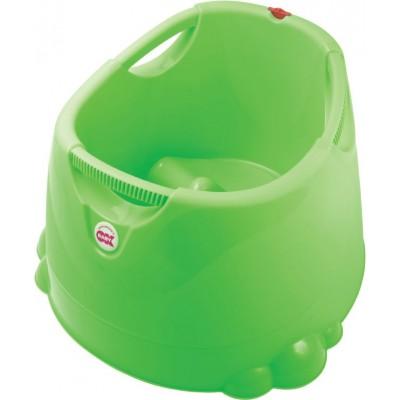 Детска вана OPLA Ok baby - зелена