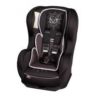 Стол за кола Osann Cosmo SP 0-18кг - Spiderman Black