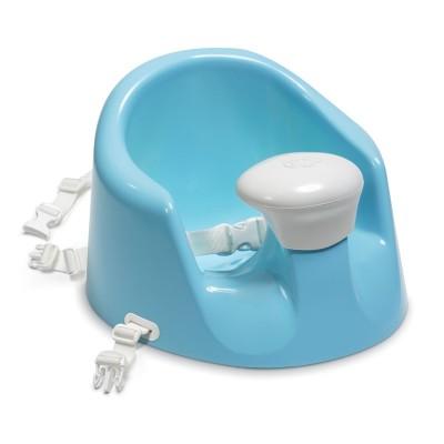 BEBEPOD® FLEX Prince Lionhart - детско столче - синьо