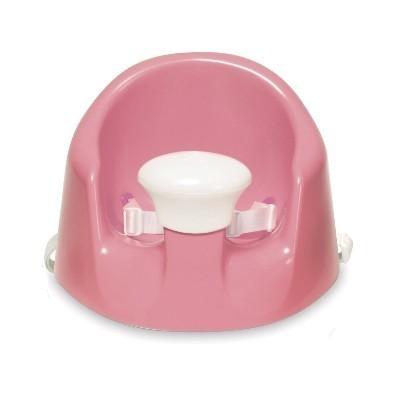 BEBEPOD® FLEX Prince Lionhart - детско столче - розово