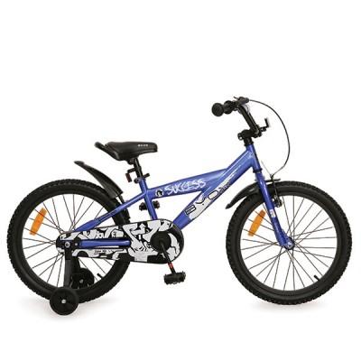 "Детски велосипед 20"" Success"