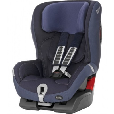 Britax Romer King Plus- Nick 2012 стол за кола 9-18 кг