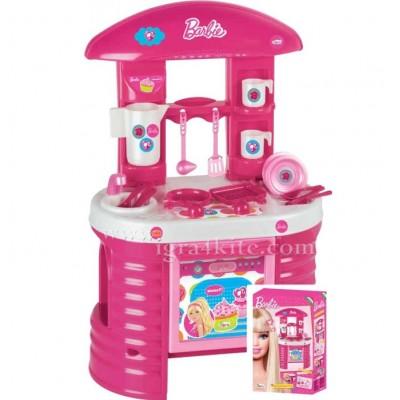 Faro - Фаро - Барби детска кухня