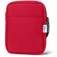 Philips Avent Термочанта- red