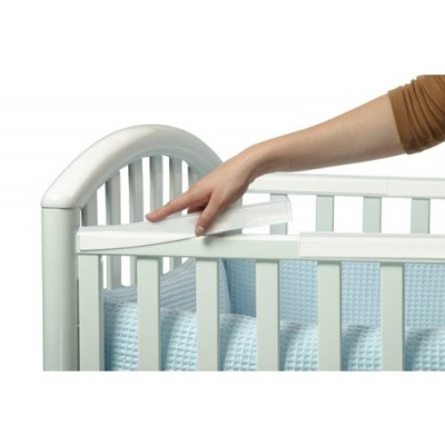Бебешка чесалка за детско креватче Prince Lionheart - шир. 3см