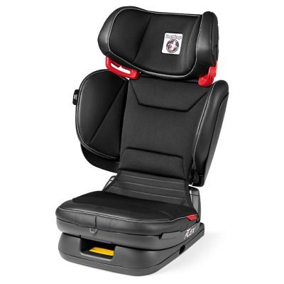 Стол за кола Peg Perego VIAGGIO 2-3 FLEX - LICORICE