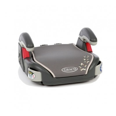 Столче за кола BOOSTER BASIC Graco - juniper