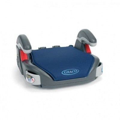 Столче за кола BOOSTER BASIC Graco -gianni