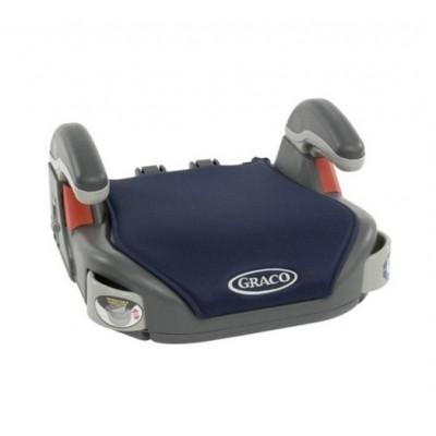 Столче за кола BOOSTER BASIC Graco -peacoat