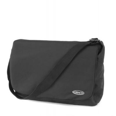 Чанта PREMIUM BABY BAG Graco