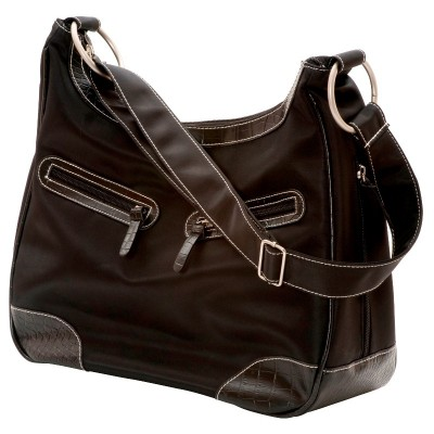 Osann - чанта за пелени Boho