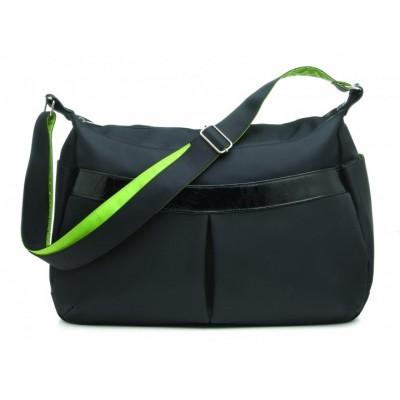 Osann - чанта за пелени Chrissy