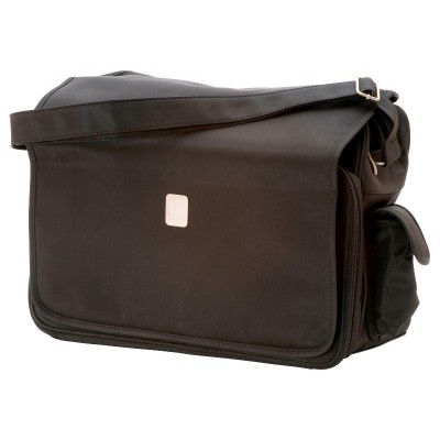 Osann - чанта за пелени Deluxe Messenger