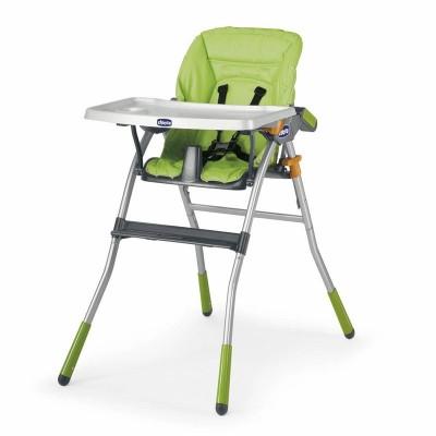 JAZZY Chicco - цвят Green
