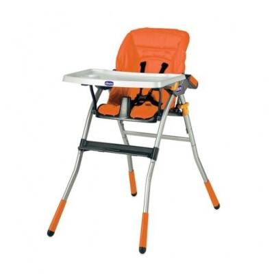 JAZZY Chicco - цвят Orange