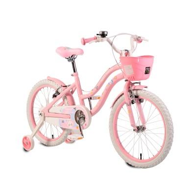 7a188fde399 Детски велосипед 2083 Moni 20