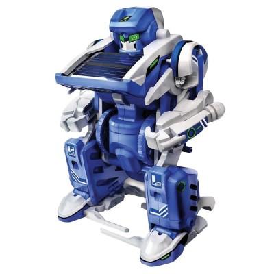 Соларен робот 3 в 1 502116004