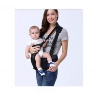 Колан за носене на бебе