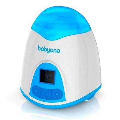 Електрически нагревател 2в1 Babyono 9030001