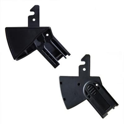 Адаптер за Lift up 4 and Comfort Fix 375952