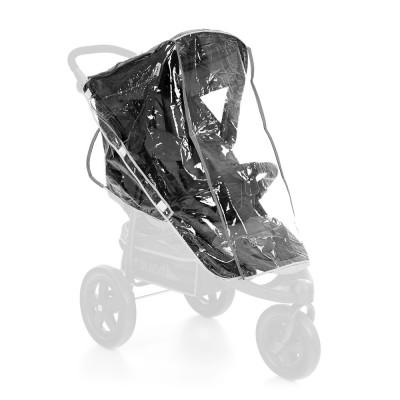 Дъждобран за Shopper/Buggy 550182