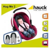 Подложка за лятна колички HUG ME 2