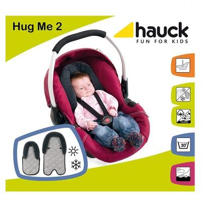 Подложка за лятна колички HUG ME 2 618127