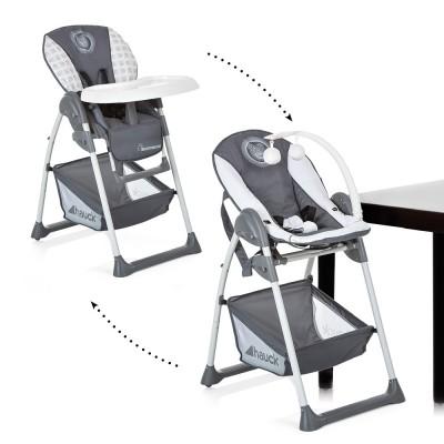 Стол за хранене Sit N Relax Mickey 665299