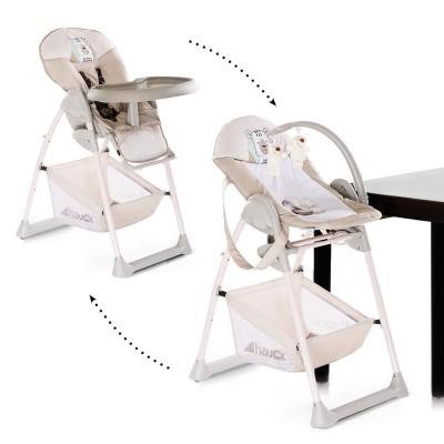 Стол за хранене Sit`n Relax Friend 665305