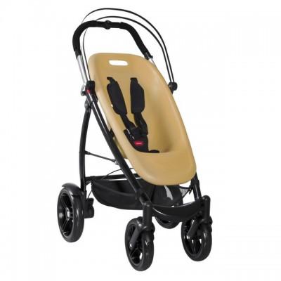 Седалка за количка smart PT - 0151