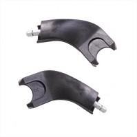 Адаптор за столче за кола PT Alpha, MT Protect, Maxi-Cosi, Cybex към количка PT Mod