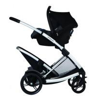 Адаптор за столче за кола Optimum / Maxi Cosi Mico за количка Promenade (TS21)