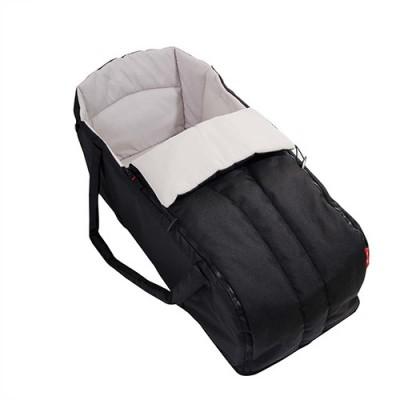 Кош за новородено Cocoon (дълъг) PT-0066