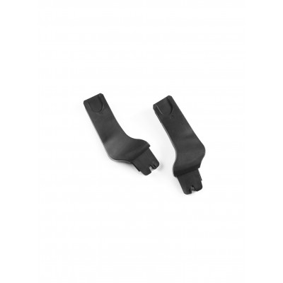 Адаптор за столче за автомобил Maxi Cosi към шаси EVO MT-0055 MT-0055-evo-maxi-cosi