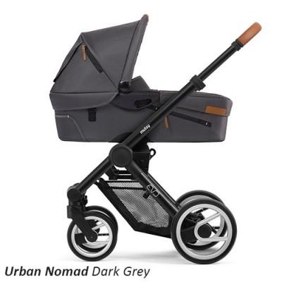 Кош за новородено EVO Mutsy Urban nomad - Колекция 2019 MT-0018 MT-0018-Urban-nomad
