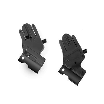 Адаптори за столче за кола Safe2go за количка Nexo MT-0055