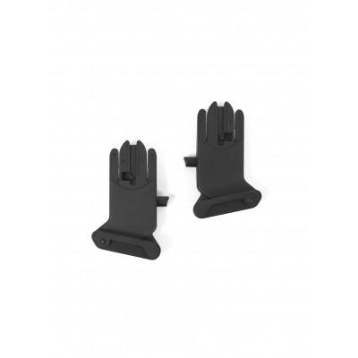 Адаптори за количка NIO - столче Safe2Go MT-0055 MT-0055 - Nio Safe2Go