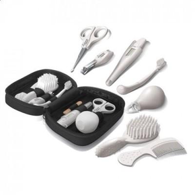 Хигиенен комплект TT-42301281